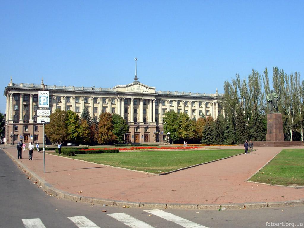 Диплом Николаев
